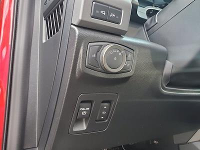 2020 F-150 SuperCrew Cab 4x4,  Pickup #M37452A - photo 13