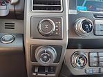 2020 F-150 SuperCrew Cab 4x4,  Pickup #M37452A - photo 25