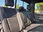 2020 F-150 SuperCrew Cab 4x4,  Pickup #M37452A - photo 34