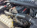 2020 F-150 SuperCrew Cab 4x4,  Pickup #M37452A - photo 37