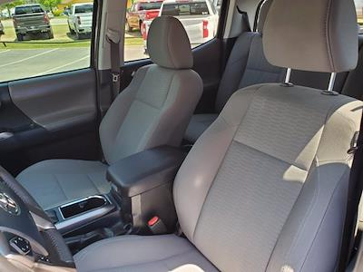2018 Toyota Tacoma Double Cab 4x2, Pickup #XH50952B - photo 12