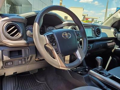 2018 Toyota Tacoma Double Cab 4x2, Pickup #XH50952B - photo 13