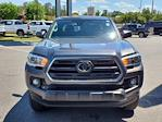 2018 Toyota Tacoma Double Cab 4x2, Pickup #XH50952B - photo 8