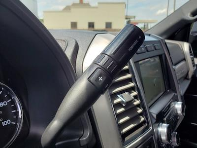 2019 Ford F-350 Crew Cab 4x4, Pickup #M52713A - photo 28