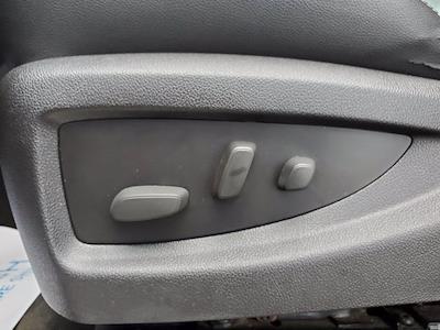 2015 Chevrolet Silverado 2500 Crew Cab 4x4, Pickup #M66624A - photo 12
