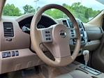 2018 Nissan Frontier Crew Cab 4x2, Pickup #M75918A - photo 13