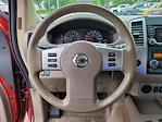 2018 Nissan Frontier Crew Cab 4x2, Pickup #M75918A - photo 14