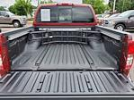 2018 Nissan Frontier Crew Cab 4x2, Pickup #M75918A - photo 27
