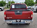 2018 Nissan Frontier Crew Cab 4x2, Pickup #M75918A - photo 5