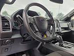 2016 F-150 SuperCrew Cab 4x4,  Pickup #M84556A - photo 15