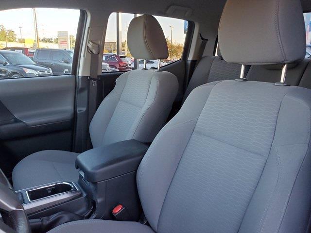 2018 Tacoma Double Cab 4x2,  Pickup #M99803A - photo 6