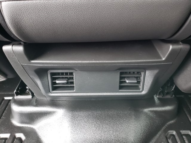 2020 Chevrolet Silverado 2500 Crew Cab 4x4, Knapheide Steel Service Body #MF193219 - photo 24