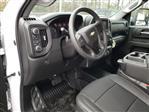 2020 Chevrolet Silverado 2500 Crew Cab 4x4, Knapheide Steel Service Body #MF193219 - photo 13