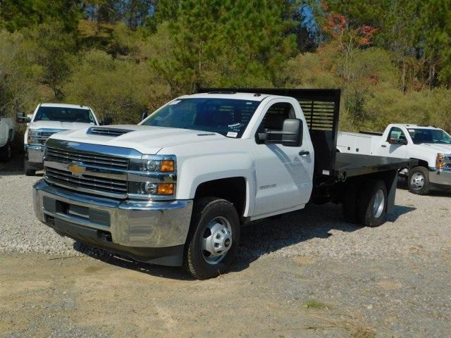 Hendrick Chevrolet Hoover Al >> Chevrolet Locator