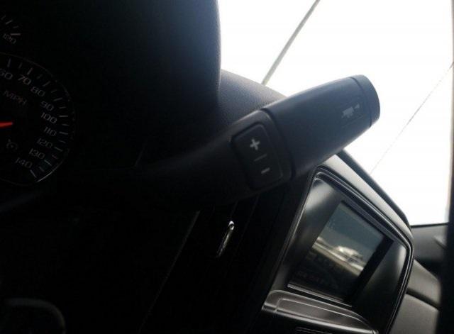 2019 Chevrolet Silverado 3500 Crew Cab 4x4, Warner Select Pro Service Body #CM94561A - photo 15