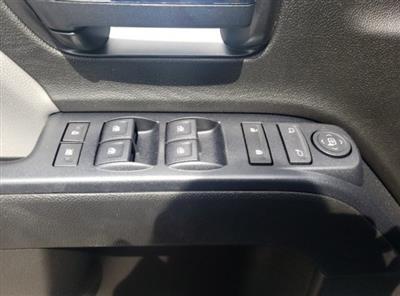 2019 Chevrolet Silverado 3500 Crew Cab 4x4, Warner Select Pro Service Body #CM94561A - photo 9