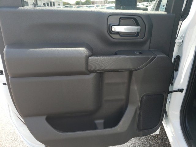 2020 Chevrolet Silverado 2500 Crew Cab 4x2, Knapheide Steel Service Body #MF248678 - photo 23