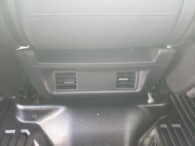 2020 Chevrolet Silverado 2500 Crew Cab 4x2, Knapheide Steel Service Body #MF248678 - photo 25
