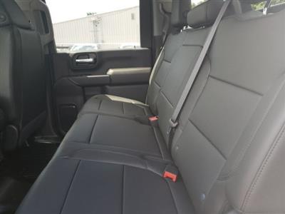 2020 Chevrolet Silverado 2500 Crew Cab 4x2, Knapheide Steel Service Body #MF248678 - photo 24