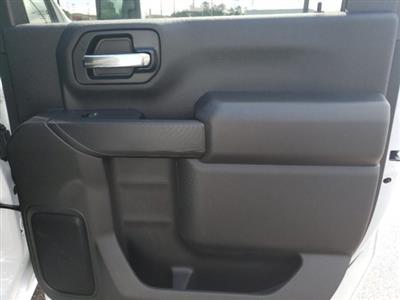 2020 Chevrolet Silverado 2500 Crew Cab 4x2, Knapheide Steel Service Body #MF248678 - photo 28