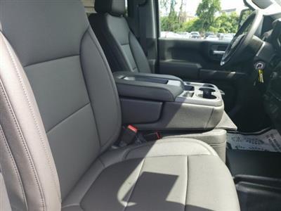 2020 Chevrolet Silverado 2500 Crew Cab 4x2, Knapheide Steel Service Body #MF248678 - photo 31