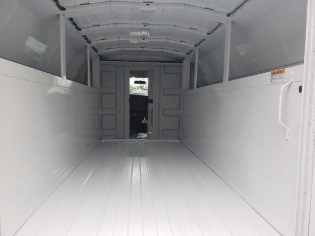 2019 Express 3500 4x2,  Knapheide KUV Service Utility Van #MN004338 - photo 25