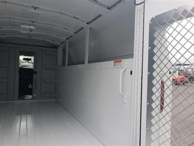 2019 Express 3500 4x2,  Knapheide KUV Service Utility Van #MN004338 - photo 26