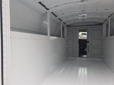 2019 Express 3500 4x2,  Knapheide KUV Service Utility Van #MN004338 - photo 27