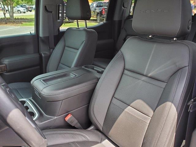 2019 GMC Sierra 1500 Crew Cab 4x4, Pickup #P51086 - photo 15