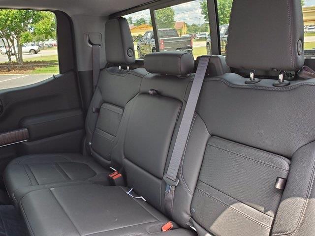 2019 GMC Sierra 1500 Crew Cab 4x4, Pickup #P51086 - photo 29