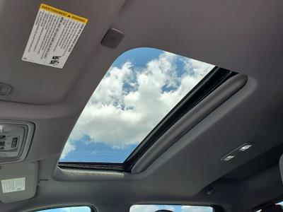 2019 GMC Sierra 1500 Crew Cab 4x4, Pickup #P51086 - photo 16