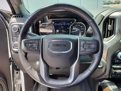 2019 GMC Sierra 1500 Crew Cab 4x4, Pickup #P51086 - photo 18