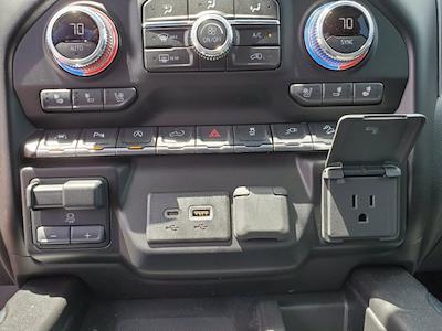2019 GMC Sierra 1500 Crew Cab 4x4, Pickup #P51086 - photo 24