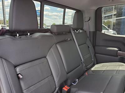 2019 GMC Sierra 1500 Crew Cab 4x4, Pickup #P51086 - photo 33