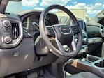2019 GMC Sierra 1500 Crew Cab 4x4, Pickup #P51086 - photo 17