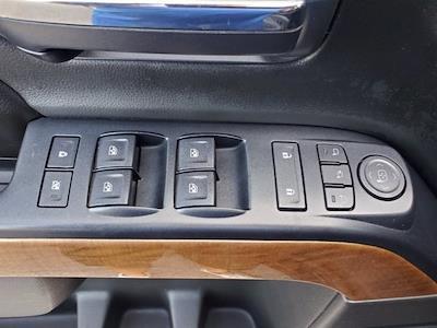 2017 Chevrolet Silverado 1500 Crew Cab 4x4, Pickup #P51169 - photo 10