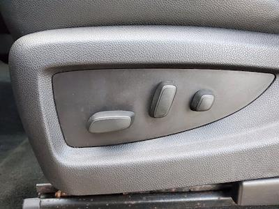 2017 Chevrolet Silverado 1500 Crew Cab 4x4, Pickup #P51169 - photo 11