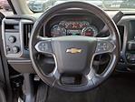 2017 Chevrolet Silverado 1500 Crew Cab 4x4, Pickup #P51169 - photo 15