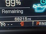 2017 Chevrolet Silverado 1500 Crew Cab 4x4, Pickup #P51169 - photo 19