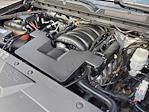 2017 Chevrolet Silverado 1500 Crew Cab 4x4, Pickup #P51169 - photo 35