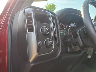 2016 Chevrolet Silverado 1500 Crew Cab 4x4, Pickup #P51170 - photo 12