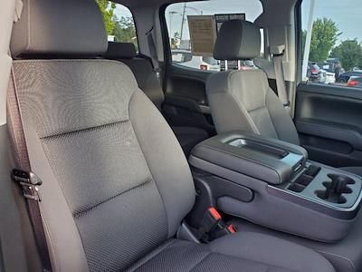 2016 Chevrolet Silverado 1500 Crew Cab 4x4, Pickup #P51170 - photo 30