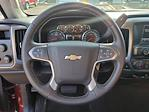 2016 Chevrolet Silverado 1500 Crew Cab 4x4, Pickup #P51170 - photo 15
