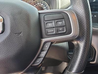 2019 Ram 2500 Crew Cab 4x4, Pickup #P51172 - photo 16