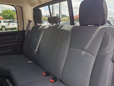 2019 Ram 2500 Crew Cab 4x4, Pickup #P51172 - photo 26