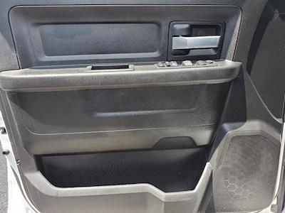 2019 Ram 2500 Crew Cab 4x4, Pickup #P51172 - photo 9