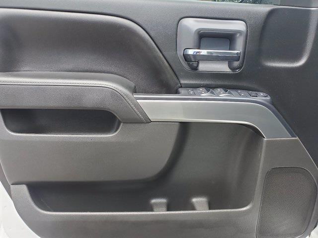 2016 Chevrolet Silverado 1500 Crew Cab 4x2, Pickup #P51224 - photo 10