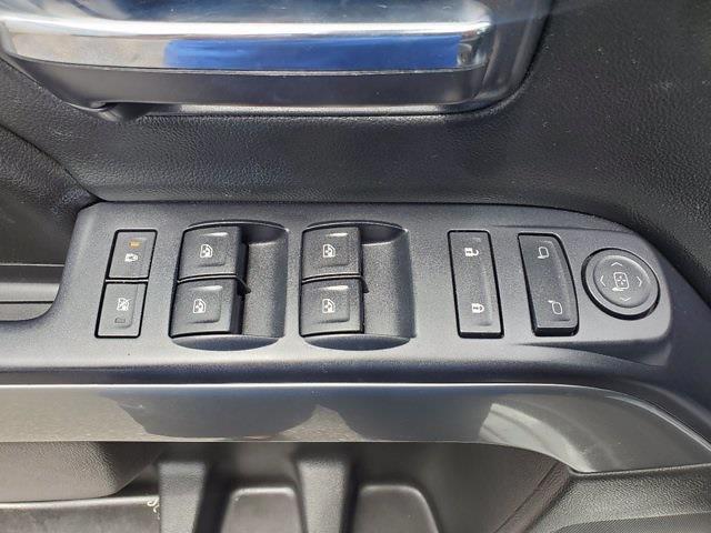 2016 Chevrolet Silverado 1500 Crew Cab 4x2, Pickup #P51224 - photo 11
