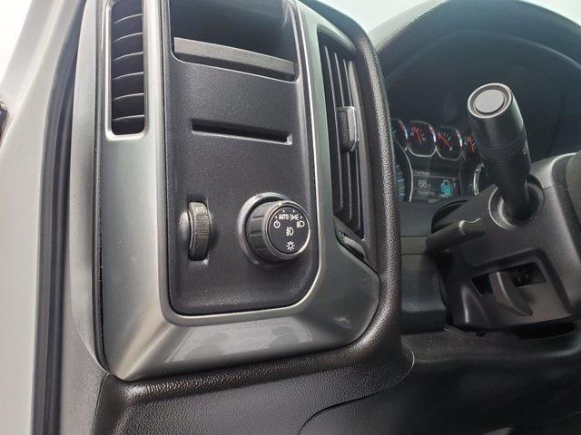 2016 Chevrolet Silverado 1500 Crew Cab 4x2, Pickup #P51224 - photo 13