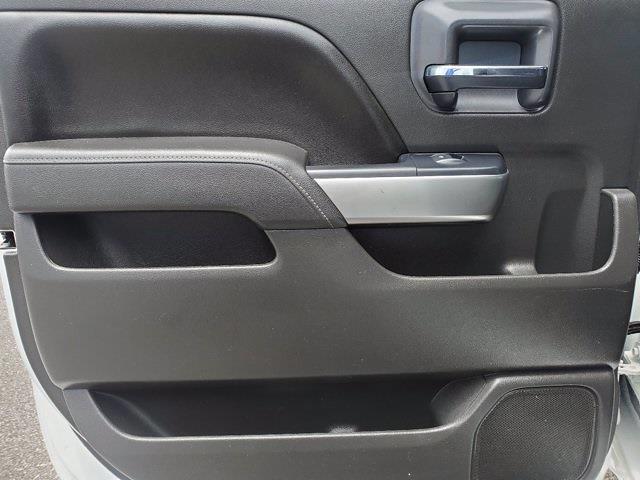 2016 Chevrolet Silverado 1500 Crew Cab 4x2, Pickup #P51224 - photo 24